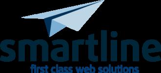 Smartline - first class web solutions